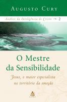 MESTRE DA SENSIBILIDADE, O