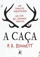 CACA, A