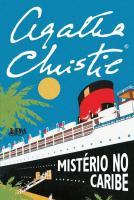 MISTERIO NO CARIBE - CONVENCIONAL
