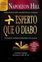 MAIS ESPERTO QUE O DIABO - O MISTERIO REVELADO DA