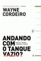 ANDANDO COM O TANQUE VAZIO? - ENCHA O TANQUE E REN