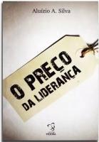 PRECO DA LIDERANCA, O