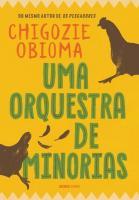 UMA ORQUESTRA DE MINORIAS