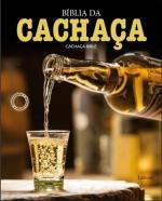 BIBLIA DA CACHACA