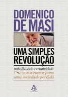UMA SIMPLES REVOLUCAO