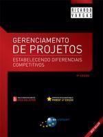 GERENCIAMENTO DE PROJETOS - ESTABELECENDO DIFERENC