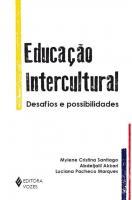 EDUCACAO INTERCULTURAL