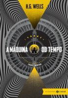 MAQUINA DO TEMPO, A - EDICAO COMENTADA