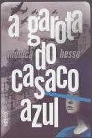 GAROTA DO CASACO AZUL, A
