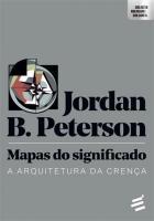 MAPAS DO SIGNIFICADO - A ARQUITETURA DA CRENCA