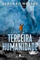 TERCEIRA HUMANIDADE - V.01