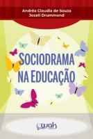 SOCIODRAMA NA EDUCACAO
