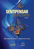 SENTIPENSAR - FUNDAMENTOS E ESTRATEGIAS PARA REENC