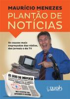 PLANTAO DE NOTICIAS - OS CAUSOS MAIS ENGRACADOS DA