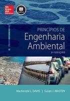 PRINCIPIOS DE ENGENHARIA AMBIENTAL
