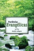 PARABOLAS EVANGELICAS (ESPECIAL)