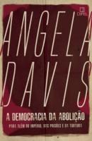 DEMOCRACIA DA ABOLICAO, A - (CAPA NOVA)