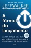FORMULA DO LANCAMENTO, A