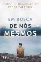 EM BUSCA DE NOS MESMOS