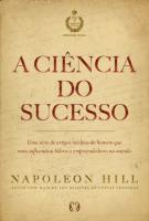 CIENCIA DO SUCESSO, A