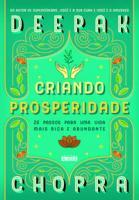 CRIANDO PROSPERIDADE - 26 PASSOS PARA UMA VIDA MAI
