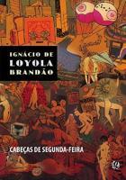 CABECAS DE SEGUNDA-FEIRA