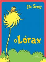 LORAX, O