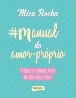 MANUAL DO AMOR-PROPRIO