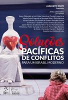 SOLUCOES PACIFICAS DE CONFLITOS