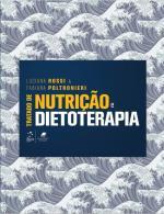 TRATADO DE NUTRICAO E DIETOTERAPIA