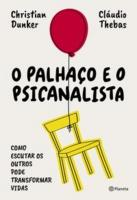 PALHACO E O PSICANALISTA, O