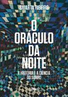 ORACULO DA NOITE, O