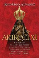 APARECIDA - LEYA