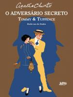 ADVERSARIO SECRETO, O