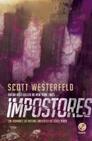 IMPOSTORES - V. 01