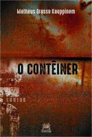 CONTEINER, O