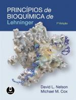 PRINCIPIOS DE BIOQUIMICA DE LEHNINGER