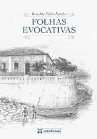 FOLHAS EVOCATIVAS