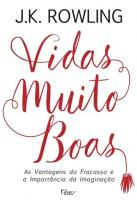 VIDAS MUITO BOAS - AS VANTAGENS DO FRACASSO E A IM