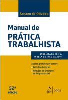 MANUAL DE PRATICA TRABALHISTA