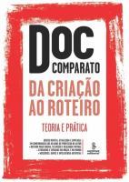 DOC COMPARATO - DA CRIACAO AO ROTEIRO - TEORIA E P