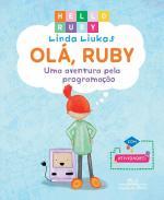 OLA, RUBY - UMA AVENTURA PELA PROGRAMACAO