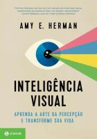 INTELIGENCIA VISUAL - APRENDA A ARTE DA PERCEPCAO