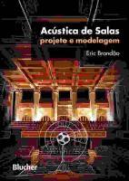 ACUSTICA DE SALAS