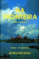 NA FRONTEIRA