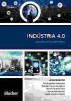 INDUSTRIA 4.0 - CONCEITOS E FUNDAMENTOS