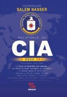 RELATORIO DA CIA- NOVA ERA