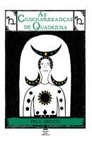 CONCHAMBRANCAS DE QUADERNA, AS