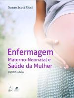 ENFERMAGEM MATERNO-NEONATAL E SAUDE DA MULHER