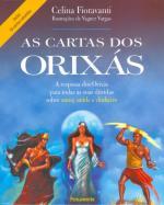 CARTAS DOS ORIXAS, AS